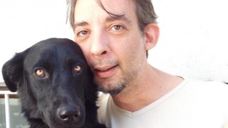 Nasce la prima agenzia di viaggi italiana per chi ha il cane