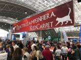 Quattrozzampeinfiera Milano, oltre 28mila i visitatori della rassegna
